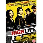 High Life Filmer High Life [DVD]